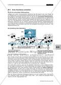 Vom Urknall in die Zukunft - eine kosmologische Zeitreise: Teil 1 Preview 11