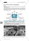 Vom Urknall in die Zukunft - eine kosmologische Zeitreise: Teil 1 Preview 12