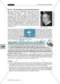 Vom Urknall in die Zukunft - eine kosmologische Zeitreise: Teil 1 Preview 8