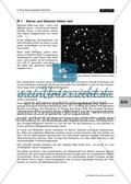 Vom Urknall in die Zukunft - eine kosmologische Zeitreise : Teil 2 Preview 3