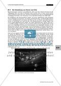 Vom Urknall in die Zukunft - eine kosmologische Zeitreise : Teil 2 Preview 5