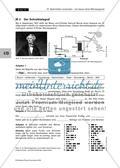 Nachrichten versenden - wir bauen einen Morseapparat Preview 6