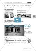 Nachrichten versenden - wir bauen einen Morseapparat Preview 7