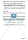 Die Ökumene: Ein interkonfessioneller Dialog Preview 5