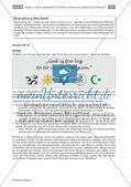 Der Religiöse Dialog und sprachliche Bilder der Bibel Preview 3