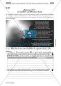 Der Religiöse Dialog und sprachliche Bilder der Bibel Preview 5