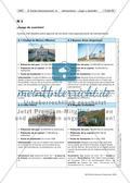 Übungen und Spiele zur Geographie und Landeskunde Lateinamerikas Preview 7