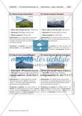 Übungen und Spiele zur Geographie und Landeskunde Lateinamerikas Preview 8