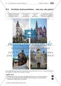 Christliche Kirchenarchitektur Preview 2