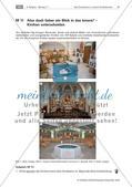 Christliche Kirchenarchitektur Preview 5