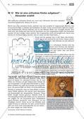 Christliche Kirchenarchitektur Preview 6
