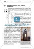 Christliche Kirchenarchitektur Preview 7