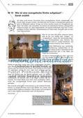 Christliche Kirchenarchitektur Preview 8