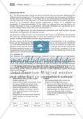 Lernerfolgskontrolle: Sternsinger Preview 2