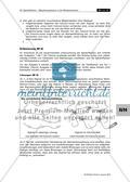 Erläuterungen und Lösungen Preview 3