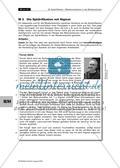 Sphärifikation - Bläschenexplosion in der Molekularküche Preview 3