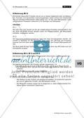 Erläuterungen und Lösungen Preview 2