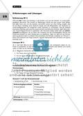 Erläuterungen und Lösungen Preview 1