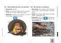 Brand und Brandbekämpfung - eine problem- und schülerorientierte Unterrichtsreihe Preview 1