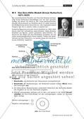 Aufbau der Stoffe verschiedene Atommodelle: Teil 2 Preview 9