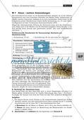 Alaune - die besonderen Sulfate Preview 10