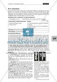 Alaune - die besonderen Sulfate Preview 2