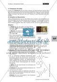 Alaune - die besonderen Sulfate Preview 8