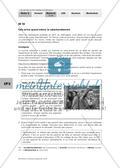 Jugendliche und Digitale Medien: Datenschutz Preview 2