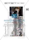 Terrorismus in Frankreich: Geschichte Preview 1