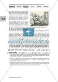 Klangreise in die Zeit des Dreißigjährigen Krieges: Teil 1 Preview 9