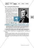 Richard Wagner im Film: Materialien Preview 13