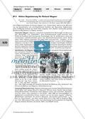 Richard Wagner im Film: Materialien Preview 14