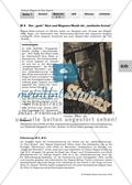 Richard Wagner im Film: Materialien Preview 15