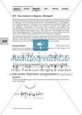 Richard Wagner im Film: Materialien Preview 18