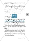 Richard Wagner im Film: Materialien Preview 19
