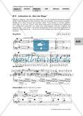 Richard Wagner im Film: Materialien Preview 21