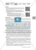 Richard Wagner im Film: Materialien Preview 3