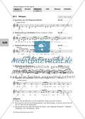 Richard Wagner im Film: Materialien Preview 6