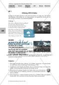 Kennzeichen der Jugendsprache untersuchen Preview 1