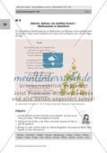 Deutsch_neu, Sekundarstufe I, Sprechen und Zuhören, Schreiben, Sprache und Sprachgebrauch untersuchen, Literatur, Lesen, Gesprächskompetenz, Schreibverfahren, Schreibfertigkeiten, Sprachliche Strukturen und Begriffe auf der Satzebene, Wortschatzarbeit, Literarische Gattungen, Erschließung von Texten, Sprachliche Strukturen und Begriffe auf der Wortebene, Gesprächs- und Appellativformen, Kreatives Schreiben, Gestaltung von Texten, Lyrik, Partner- und Gruppengespräche, Weihnachten, Sprache im Gedicht untersuchen, Heinz Erhardt, Sprachreflexion zum Thema Weihnachten, Feste von Heinz Erhardt, Weihnachtsgedicht verfassen, Wortfeld Weihnachten, Lyrik, Advent, Reim