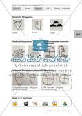 Logografische Grundstruktur und sprachhistorische Hintergründe von Emojis Preview 2