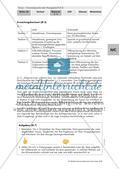 Logografische Grundstruktur und sprachhistorische Hintergründe von Emojis Preview 8