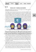 Wem gehören die Emojis? - Soziologische Fragestellungen Preview 2