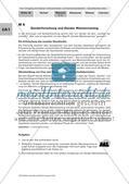 Geschlechterrollen in der Öffentlichkeit und der Genderforschung Preview 4