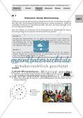 Geschlechterrollen in der Öffentlichkeit und der Genderforschung Preview 7