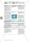 Aufgaben und Funktionen deutscher Gerichte Preview 10