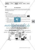 Aufgaben und Funktionen deutscher Gerichte Preview 3