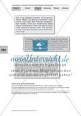 Aufgaben und Funktionen deutscher Gerichte Preview 4