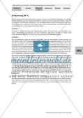 Aufgaben und Funktionen deutscher Gerichte Preview 5