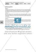 Aufgaben und Funktionen deutscher Gerichte Preview 6